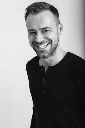 Peter Németh - treo